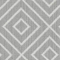 View All Carpet Material