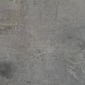 View All Flooring Material