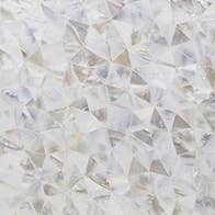 View All Pearl & Seashell Material