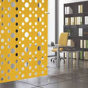 View All Space Dividers Products