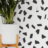 View All Wallcovering Material